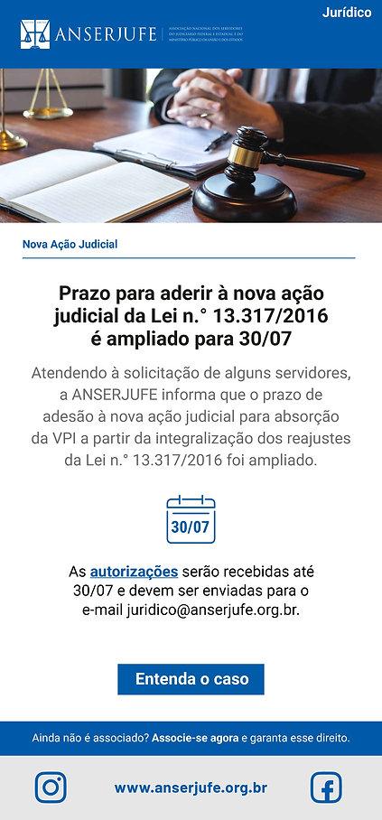 News_Ações_Judiciais - Anserjufe_page-0001.jpg