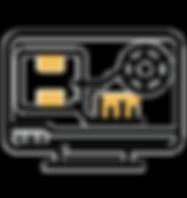Sobre_intranet_ícone2.png