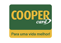 coopercard.png