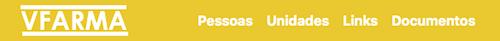 Cabeçalho_personalizado_cópia.png
