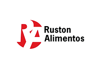 ruston.png