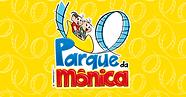 parque-da-monica.png