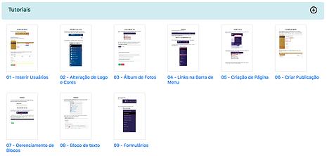 conteudo_biblioteca1.png