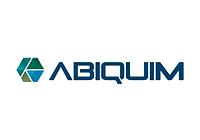 abiquim1.png