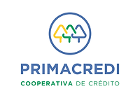 primacredi1.png