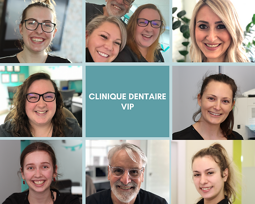 Copy of Clinique Dentaire VIP.png