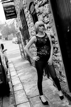 Maiya's Photography by Scott Wain