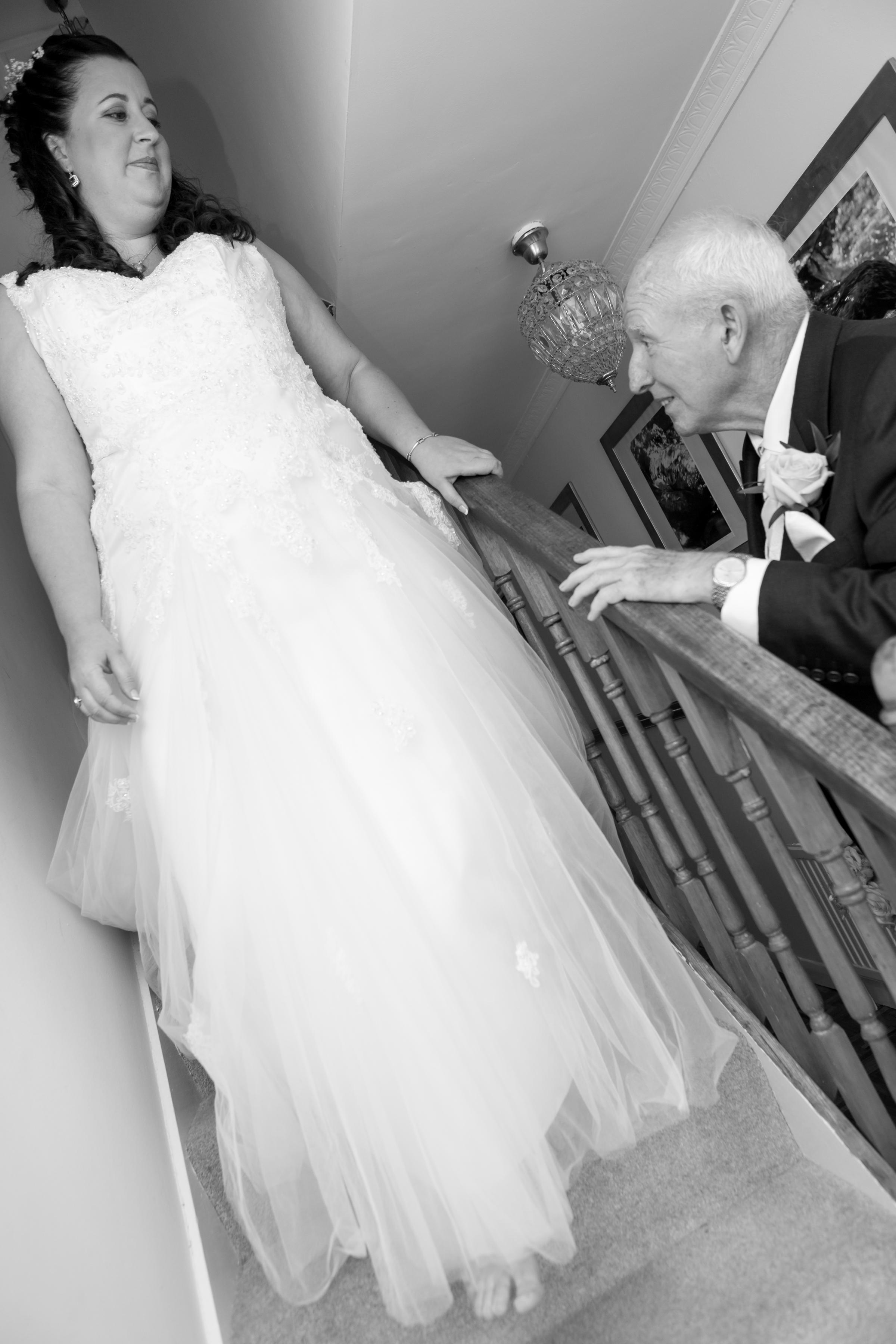 Marbella, Malaga Weddings