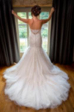 Wedding Hair Stylist, Make up Artist & Photographers,Marbella Spain. Stunning Make Overs & Photography, Malaga Spain