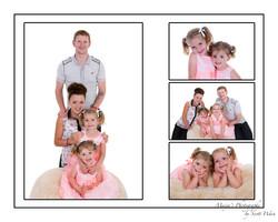 Studio Photography
