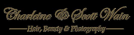 Charleine & Scott Logo Gold.png