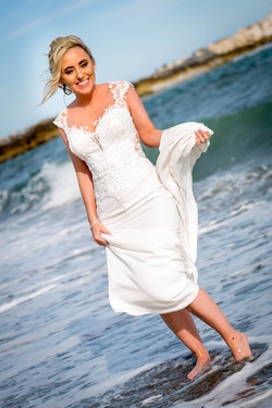 CS Marbella Weddings