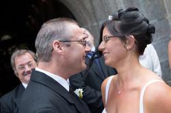 Marbella Malaga Weddings
