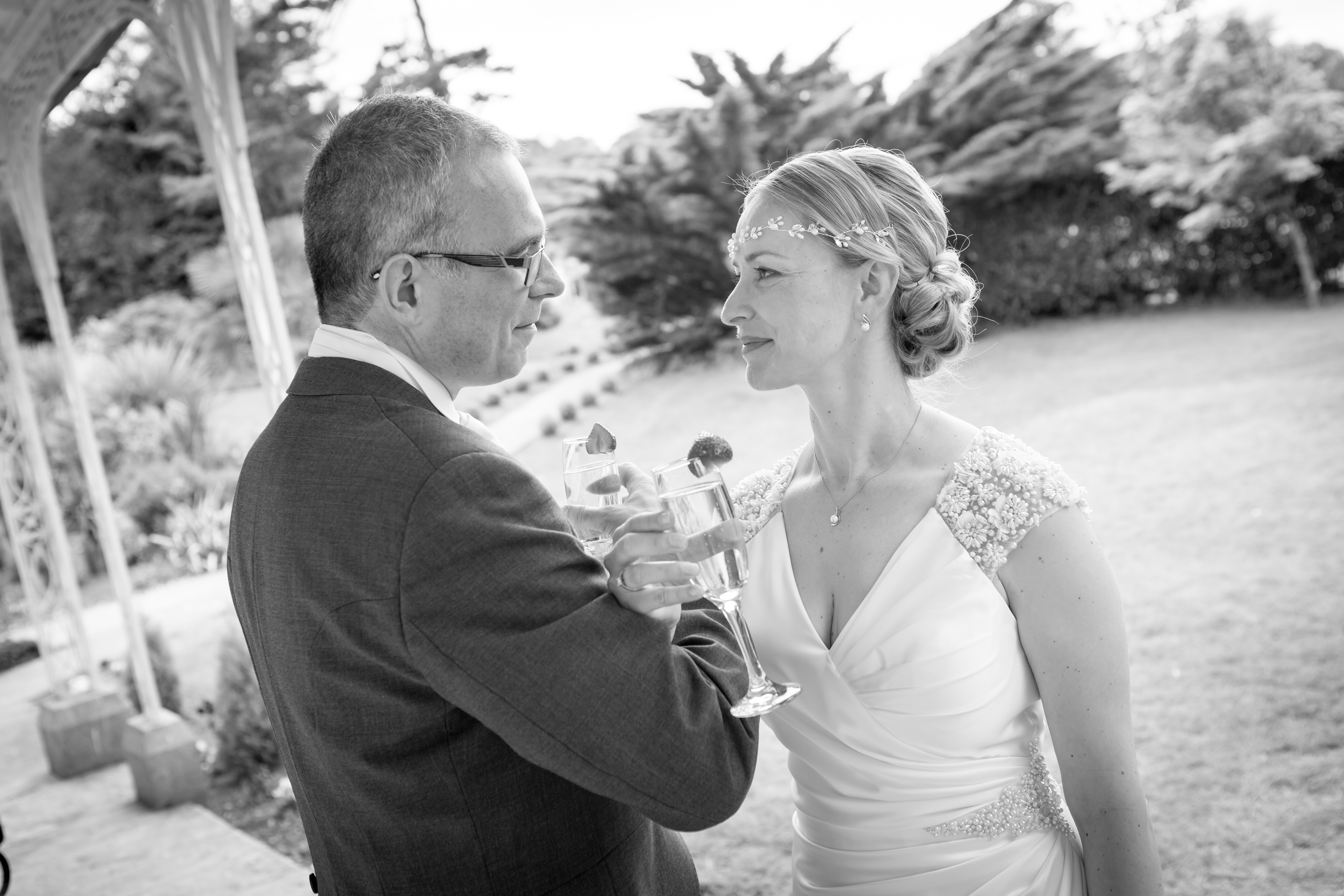 Marbella, Malaga Weddings
