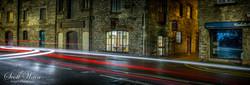 Landscape & Street Photography