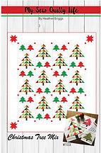 Christmas Tree Mix Cover1.jpg