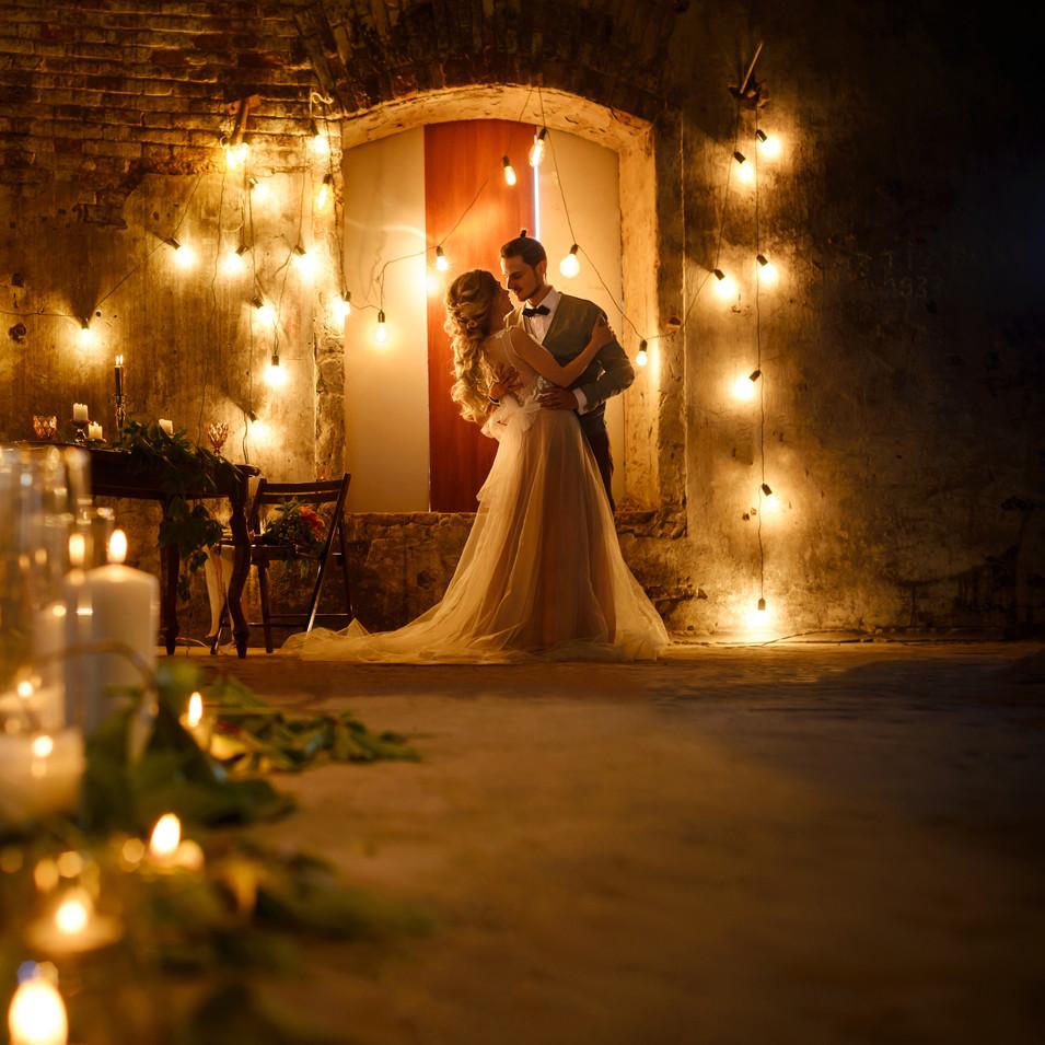 Wedding Photography Wolverhampton  Shrew