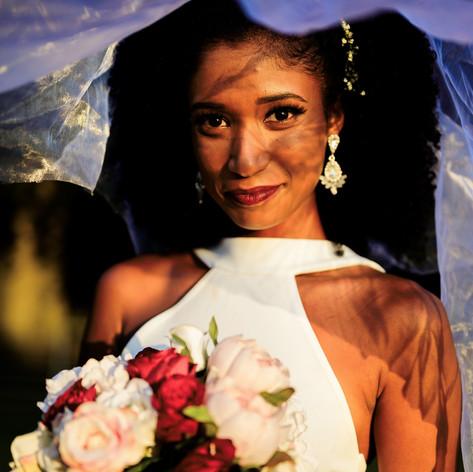 Norbert Campbell Photography, weddings w