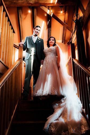 Steve & Louisa-188.jpg