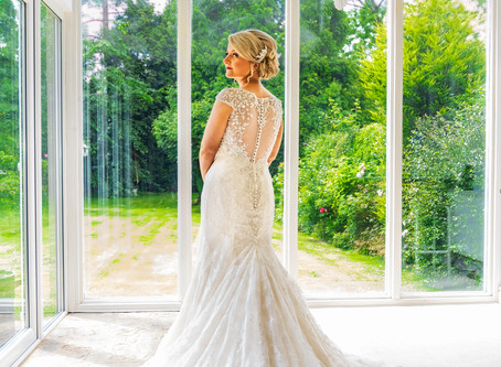 Fall In Love With Light, For Wonderful Wedding Photography in Wolverhampton!