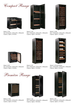 EuroCave catalogue 2011-page-003.jpg