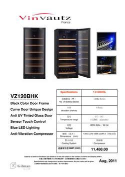 Vinvautz Wine Cellar Full Set 2011-page-007.jpg