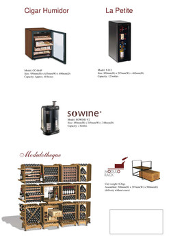 EuroCave catalogue 2011-page-004.jpg
