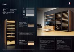 Transtherm Catalogue-page-004.jpg