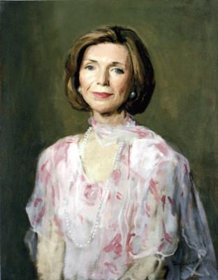 Elaine Levitt