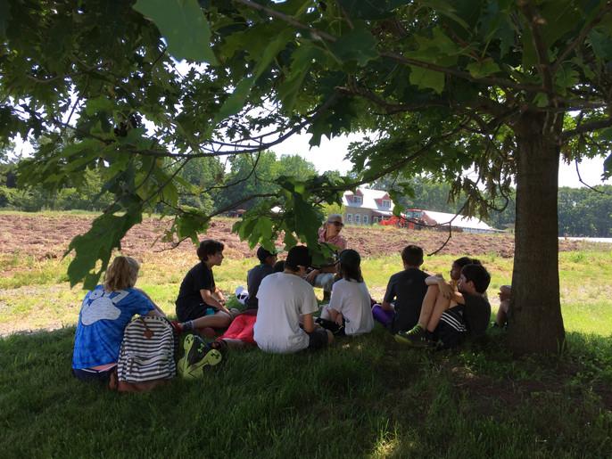 Sitting under tree.jpg