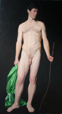 Demoesthenes