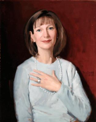 Donna Ambrette