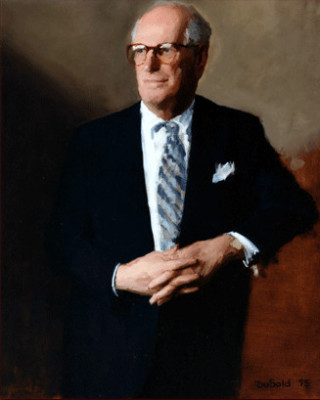 Frank Loucheim