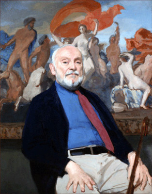Arthur DeCosta