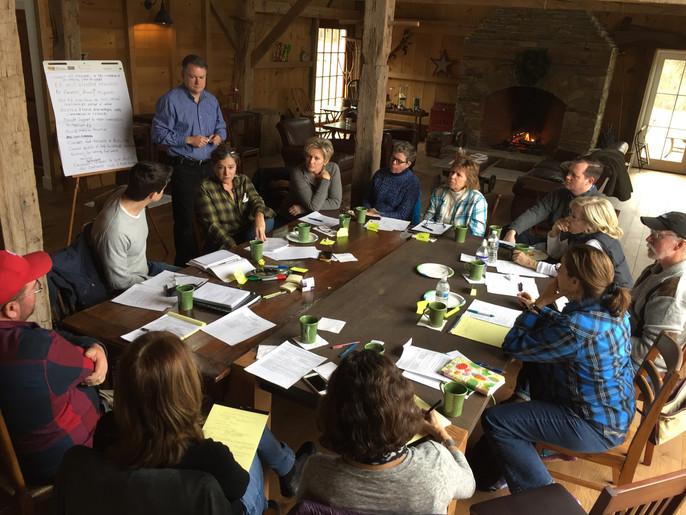 Rolling Harvest board meeting.jpg