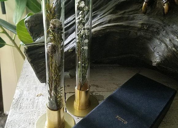 Japanese Herbarium