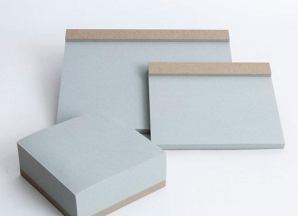 Japanese Paper Pads