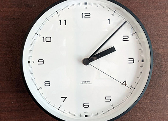 Aira Clock
