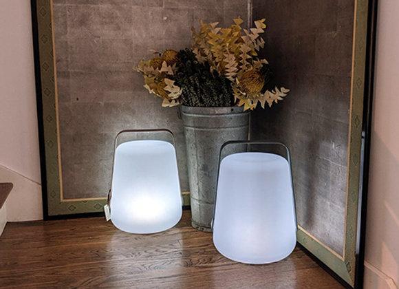Fermob Balad Lantern