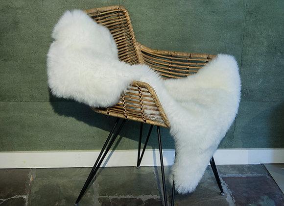 Plush Australian Sheepskin