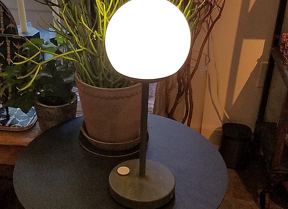 Fermob Outdoor Table Lamp