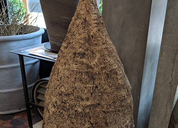 Natural Vintage Beeskep