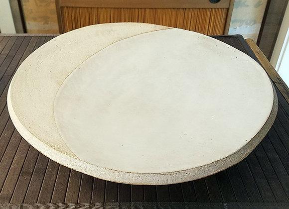 Michele Quan Reliquary Bowl