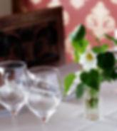 matsal_2011_crop.jpg