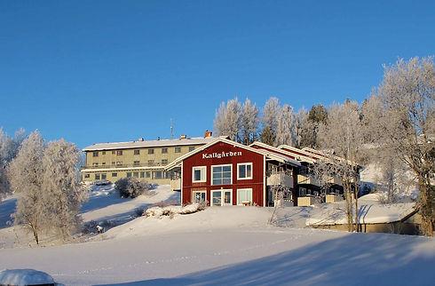 IMG_4119_Kallgården_2 (002).jpg