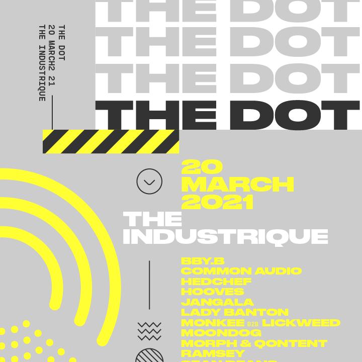The D.O.T 2021