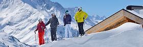 Skis-1-Main_1200X400.jpg