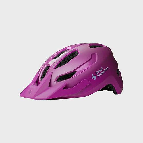 Sweet Protection Ripper MIPS Helmet JR