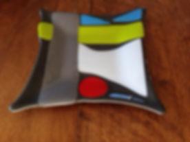 Fused Plate.jpg