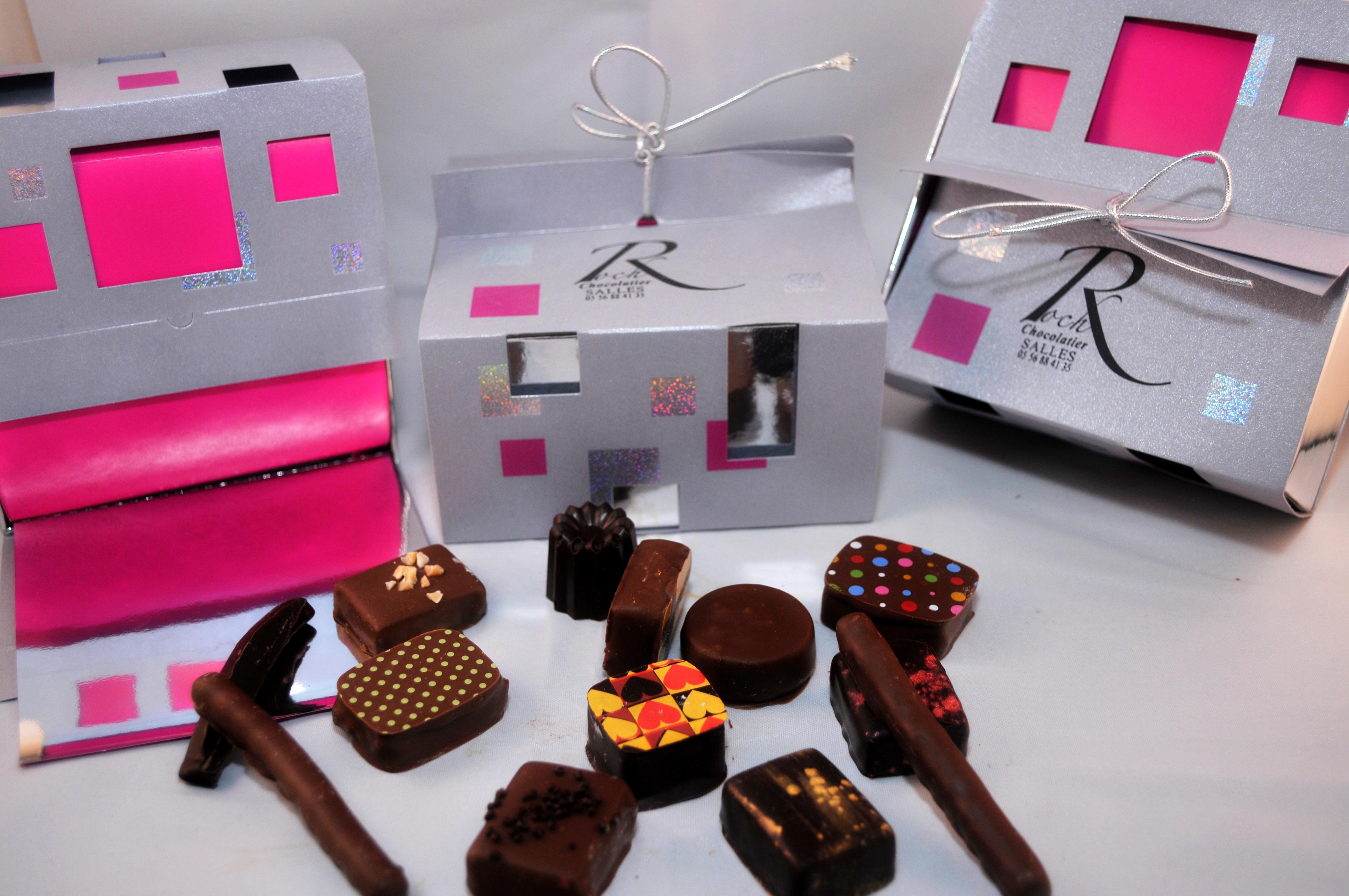 ballotin de chocolats.7.jpg